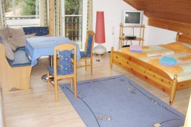 unterkunft auf der turracher h he mit sauna. Black Bedroom Furniture Sets. Home Design Ideas